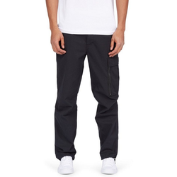 DC Shoes Stoffhose Warehouse Cargo 34(L)