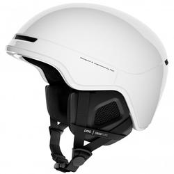 POC OBEX PURE Helm 2021 hydrogen white - XL-XXL