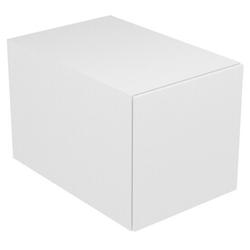 Keuco Modul Unterbauschrank EDITION 11 350 x 350 x 535 mm Weiß