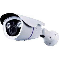 M-e modern-electronics BC S50-W 55320 -Überwachungskamera 1920 x 1080 Pixel