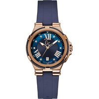 Guess GC Cable Y34001L7