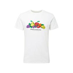 Wemoto T-Shirt (1-tlg) S