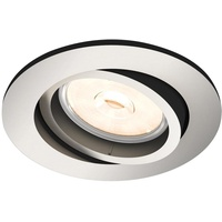 Philips myLiving Donegal (5039117PN)