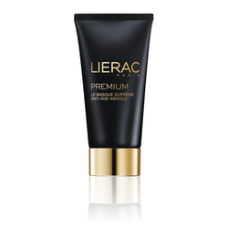 Lierac Premium Maske 18