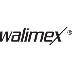 Walimex Ringleuchte 40W Ringlicht