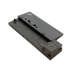 Lenovo ThinkPad Basic Dock 65W EU für T540p, T440p, T440p, T440, T440s, T450,T450s, L450, L540, L440, W541, W540, X250