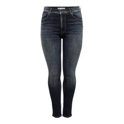 ONLY CARMAKOMA Skinny-fit-Jeans Carmaya 44 (34)