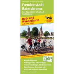 Freudenstadt - Baiersbronn