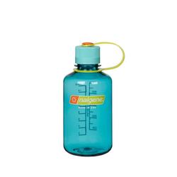 Nalgene Trinkflasche Nalgene Trinkflasche 'EH' - 0,5 L