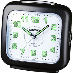 Casio Wake Up Timer TQ-359-1EF Wecker