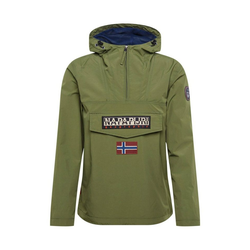 Napapijri Regenjacke RAINFOREST S