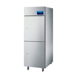 Cool Compact 2 Temperaturenkühlschrank HKMNN62-02