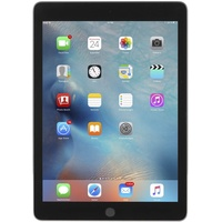 Apple iPad 9,7 (2017)