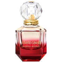Roberto Cavalli Paradiso Assoluto Eau de Parfum