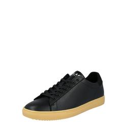 Clae BRADLEY Sneaker 9 (40,5)