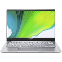 Acer Swift 3 SF314-59-51B0