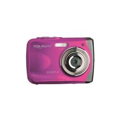 Easypix Kinderkamera rosa