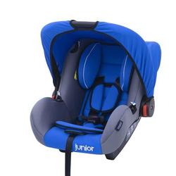 petex Babyschale Bambini Blau