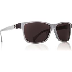 Sonnenbrille DRAGON - Exit Row Dolphin Grey/Grey (035) Größe: OS