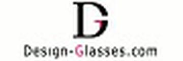 Design-Glasses