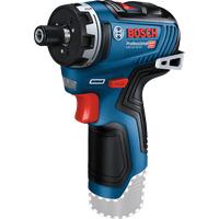Bosch GSR 12V-35 HX Professional