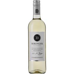 Beringer Classic Chardonnay - 2018