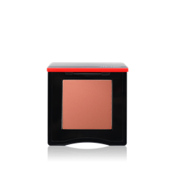 Shiseido Inner Glow Cheek Powder Rouge Nr.06 Alpen Glow 4 g