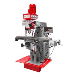 Holzmann Universalfräsmaschine BF 600D