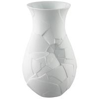 14255-100102-26021 Vase Porzellan