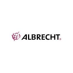 Albrecht CB-Magnetantenne CBM-516 (65270)