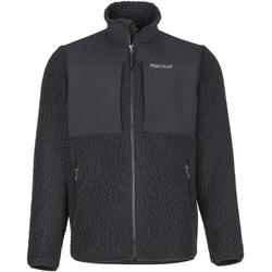 Marmot Fleecejacke Wiley XL