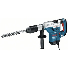 Bosch GBH 5-40 DCE Professional (0611264000)