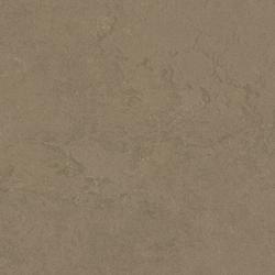 planeo Linoleum Concrete - silt 3709 - wohngesunder Linoleumbelag in kühler Betonoptik 2 m Breite