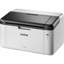 Brother Laserdrucker HL-1210W