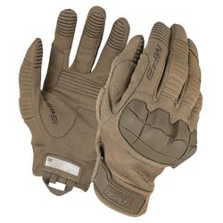 Mechanix Handschuhe M-Pact 3 sand, Größe L/10