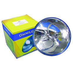 Omnilux PAR-64 1000W VNSP Halogen