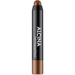 Alcina Soft Shaping Pencil