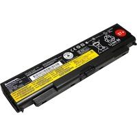 Lenovo ThinkPad Battery 57+ 6 CELL)