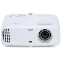 ViewSonic PX701-4K Heimkino DLP-Beamer 3200 Lumen