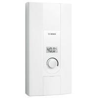 Bosch TR7000 21/24 DESOB