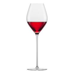 Zwiesel 1872 Weinglas Chianti Gr.202 La Rose, Glas