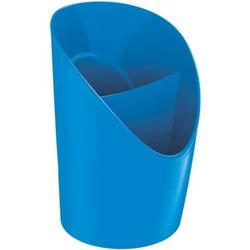 Stifteköcher Vivida PS blau