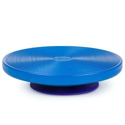 Therapie-Kreisel-Set Blau W4-611373400: Das Therapie-Kreisel-Set - komplett mit Anti-Rutsch-Unterlag