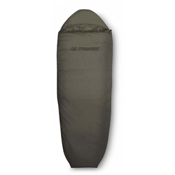 Schlafsack TRIMM - Scout Khaki (KHAKI) Größe: OS