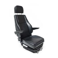 Traktorsitz / Schleppersitz luftgefedert YQ30