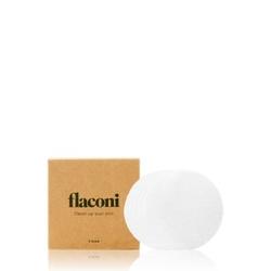 flaconi Konjac Facial Pads  waciki oczyszczające  5 Stk