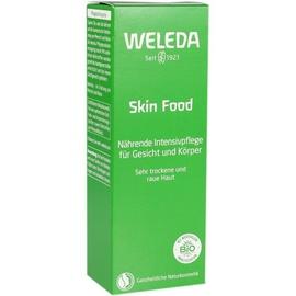 Weleda Skin Food Hautcreme 75 ml