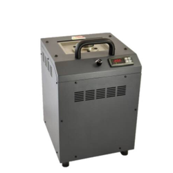 Portables Kalibrierbad DCB 30, -30°C bis +165°C
