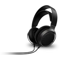 Philips Fidelio X3 schwarz
