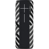 UE Megaboom urban zebra